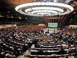 В.Н.Осипов: Европарламент в информационной войне.