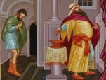 Притча Христова на все времена