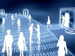"""В.П. Филимонов: """"Новый шаг к электронному правительству"""""""