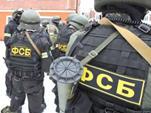 Власти РФ допускают возникновение в России массовых уличных безпорядков или новый закон – реакция на угрозы со стороны ИГИЛ?