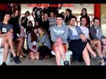 Видеодокумент: как лжетеорию о гендерах преподают в школах ЕС