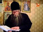 """Беседа о.Виктора Кузнецова """"Путями Гоголя"""" часть 1. (Видео)"""