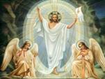 ХРИСТОС ВОСКРЕСЕ! СВЕТЛОЕ ХРИСТОВО ВОСКРЕСЕНИЕ. ПАСХА.