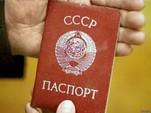 МВД  пытается сорвать выборы  Президента России
