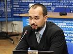 """Игорь Друзь. """"Экуменические сумерки над Россией""""."""