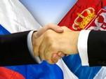 Письмо в редакцию. Вечер «Сербия – оплот славянского духа»