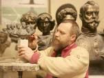 """Письмо в редакцию. В Москве состоится выставка """"Монархическая идея в скульптуре"""""""