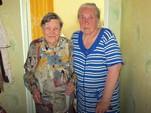 В Барнауле инвалидам и пенсионерам выписали штраф за неявку на субботник