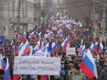 """""""Крым, Россия, Севастополь"""""""