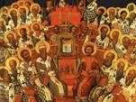 Окружное Послание Собора Архиереев РПЦЗ, состоявшегося в 1932 г. относительно масонства.