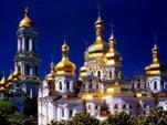 Заявление Союза православных граждан по ситуации выстраивания нацистского государства на Украине.