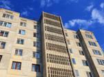 Китайцы построят в России дома по 25 тысяч за квадрат.