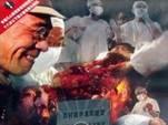 Документальный фильм «Кухня Дьявола»  Шокирующая правда об отряде 731. Часть 1. Строго 18+