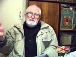 Конференция «Последние события в России и мире в свете православного вероучения».