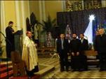 Осторожно, – экуменизм! Неделя молитв о единстве христиан. Новосибирск экуменический. (архив)