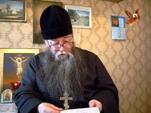 Беседа о.Виктора Кузнецова о фильме Левиафан (Часть 1) (Видео)