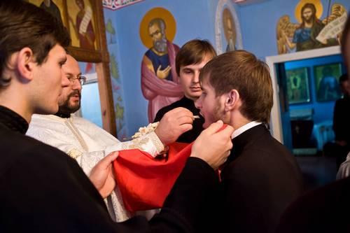 liturgija_iakova