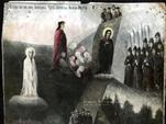 Явление Богородицы над Луганском. (обновление)