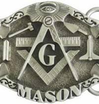 masony_200_auto