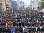 На улицах Москвы появятся мобильные мечети