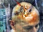 """Технологии апокалипсиса: Создан декодер, способный """"услышать"""" внутренний голос, звучащий в голове каждого человека"""