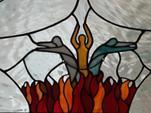 Оккультно-экуменическая символика и Всеправославный Собор.