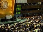 Резолюция Генеральной Ассамблеи ООН от 1975г. о признании сионизма формой расизма и расовой дискриминации…