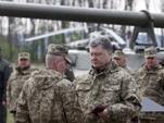 """Киев готовит атаку мертвецов""."