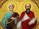 Сатанинский посох Римских Пап (фото)