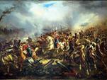 Доклад А.С.Шуринова на празднике Русской Победы над Наполеоном