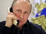 Открытое письмо президенту РФ по поводу систематического нарушения властями столицы конституционного права православных граждан.
