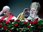 Патриарх — не патриарх. Почему Всеправославный собор рассыпается, как карточный домик.