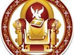 Синод РПЦ МП предложил перенести дату Всеправославного (волчьего) собора.