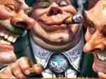И.Стрелков, С. Глазьев и М. Калашников о Российском участии в войне в Сирии и возможности выиграть эту войну (видео)
