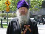 Горькие плоды экуменизма в жизни Русской Православной Церкви Московского Патриархата.