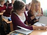 В преподавании русского языка ожидается большая перемена.
