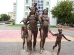 15 мая прошёл Международный День Семьи…