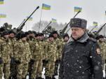 Начался обратный отсчет времени до начала второй украинской войны