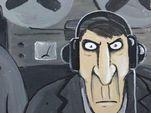 Полиция РФ закупает ПО для масштабной слежки за пользователями социальных сетей