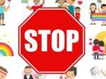 НЕТ пропаганде гомосексуализма в Facebook и iOS! Подпишите обращение.