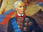 Потомкам янычар пора вспомнить уроки Суворова.