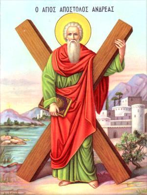 sv.-apostol-Andriy-Pervozvanniy