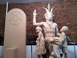 Храм Сатаны добивается введения своих уроков во всех начальных школах США
