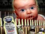 vaksina_jertvu