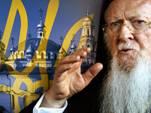 """23 октября состоится круглый стол """"За единство Русской Православной Церкви""""."""