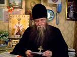 """Беседа священника Виктора Кузнецова """"Благой пример пастве Христовой"""" (видео)"""