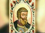 Уникальные фрески самой древней церкви России обнаружены археологами