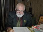 """Внимание! Будьте бдительны! Осипов В.Н. """"К вопросу о православном референдуме"""" (видео)."""