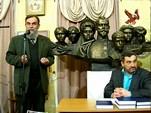 """Презентация книги Д.Н. Юдкина """"На чаше весов"""" (видео)"""