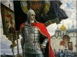 О Русских войнах